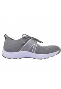 Alegria TRAQ Qool Simple Grey