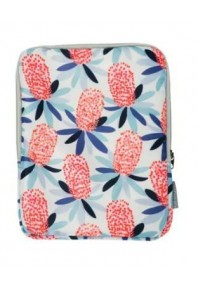 Annabel Trends iPad Cover Banksia