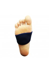Axign Arch Foot Cushion