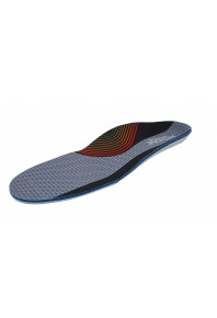 Axign Balance Full Length Orthotics