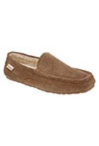 Bearpaw  Peeta  Mens sz 8, 10