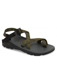 Chaco Mens ZCLOUD Salute Forest