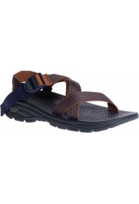 Chaco Mens Z/VOLV Stitch Cafe