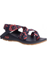 Chaco Womens Z/CLOUD 2 Covered Eclipse