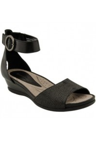 Earth Hera Heel Grey