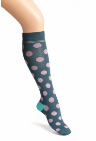Funq Wear for Women - Pink Dots