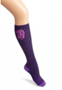 Funq Wear for Women - Perfectly Purple