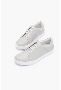 Klouds Chelsea Taupe Sneaker