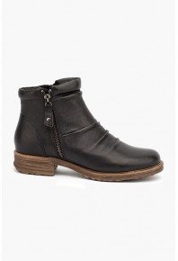 Klouds Tamara Boot Black