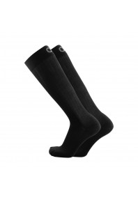 OS1st Travel Compression Socks