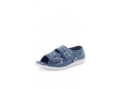 Panda Endow Open toe slipper