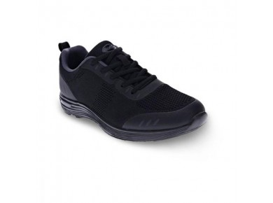 Scholl Carnival Sneaker Black