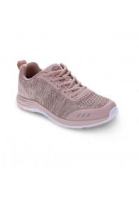 Scholl Carnival Sneaker Pink