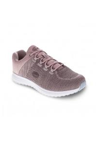 Scholl Empire Sneaker Pink
