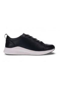 Scholl Keeley Sneaker Black