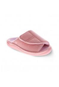 Scholl Madge Pink Slipper