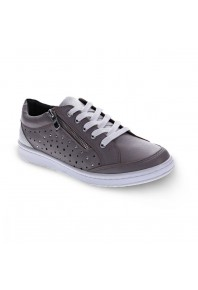 Scholl Razer Sneaker Grey