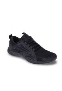 Vionic Ingrid Active Sneaker Black
