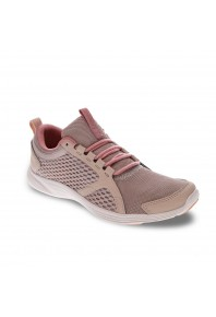 Vionic Ingrid Active Sneaker Dusty Pink