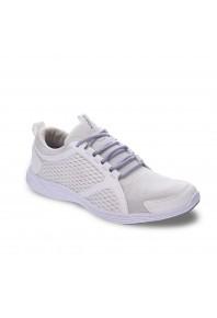 Vionic Ingrid Active Sneaker White sz 9