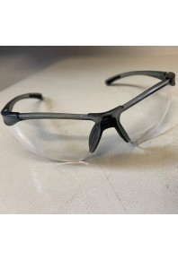 Pro Eyewear Vented Reader 2.0 Safety Glasses
