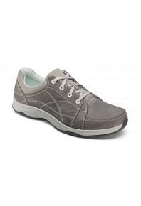 Ahnu Taraval Oxford Charcoal Grey