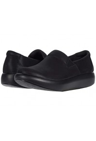 Alegria Elly Black Softie