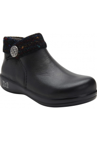 Alegria Sitka Ankle Boot