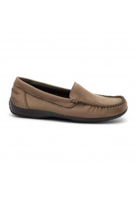 Arcopedico Alice loafer Taupe sz 41