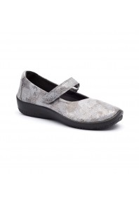 Arcopedico L45 Croacia Light Grey