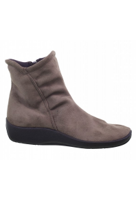 Arcopedico Ankle Boot L19 Taupe