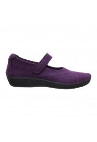 Arcopedico L25 Purple