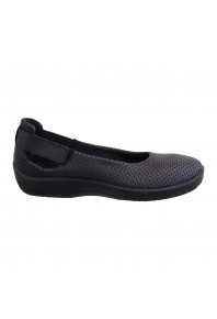 Arcopedico L58 Black sz 40