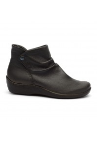 Arcopedico P42 Ankle Boot Black