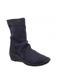 Arcopedico Patricia Boot sz 38, 41