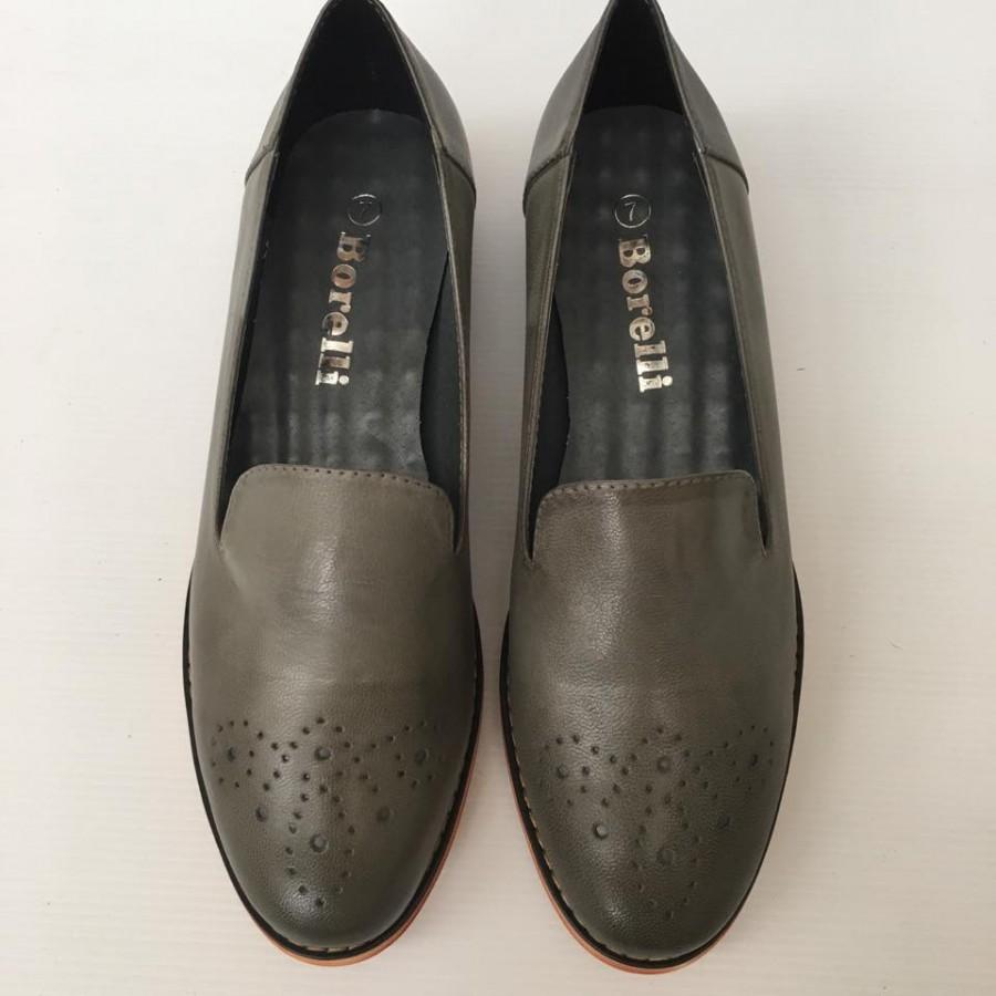 Borelli Womens Shoes