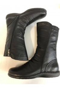 Borelli Georgia Mid Boot