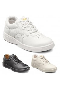 Dr Comfort Lindsey Casual Shoes