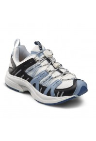 Dr Comfort Refresh Athletic Sneakers