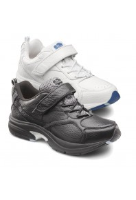 Dr Comfort Spirit Walking Shoes