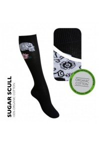 Funq Wear for Women - Sugar Skull