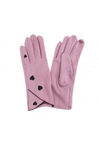 IVYS Love Heart Gloves