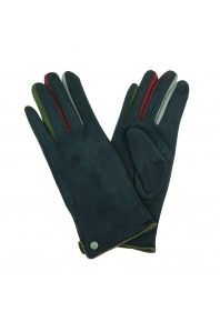 IVYS Hidden Colours Gloves