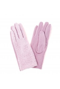 Gloves - Teddy Bear