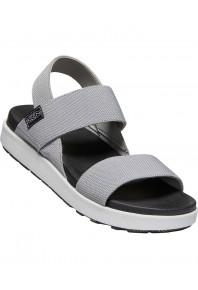 Keen Elle Backstrap Sandal Drizzle