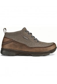 Olukai Mens UA KEA WP Boot Clay