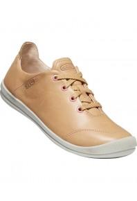 Keen Lorelai Sneaker Tan Brick