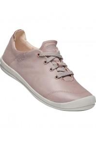 Keen Lorelai Sneaker Dusty Lavender