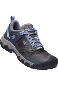 Keen Ridge Flex WP Trail Shoes
