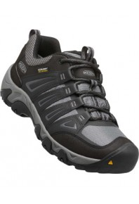Keen Mens Oakridge Waterproof Magnet Gargoyle